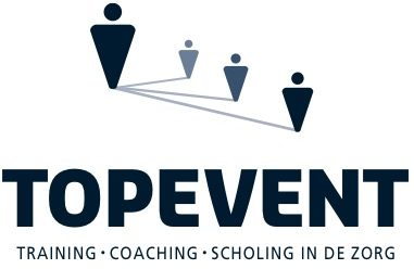 TopEvent Training Coaching en Scholing in de Zorg